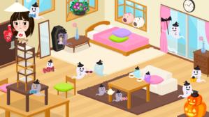 896x504_room